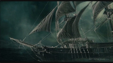 IN THE HEART OF THE SEA ScanlineVFX 01.jpg