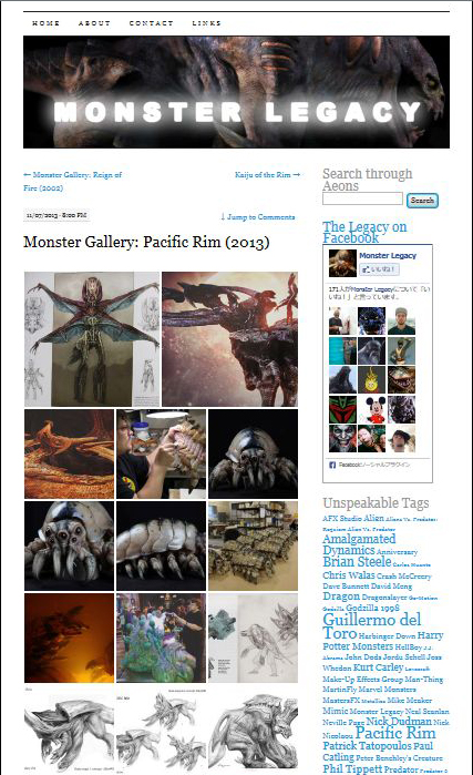 MonsterGallery_PacificRimKaiji.jpg